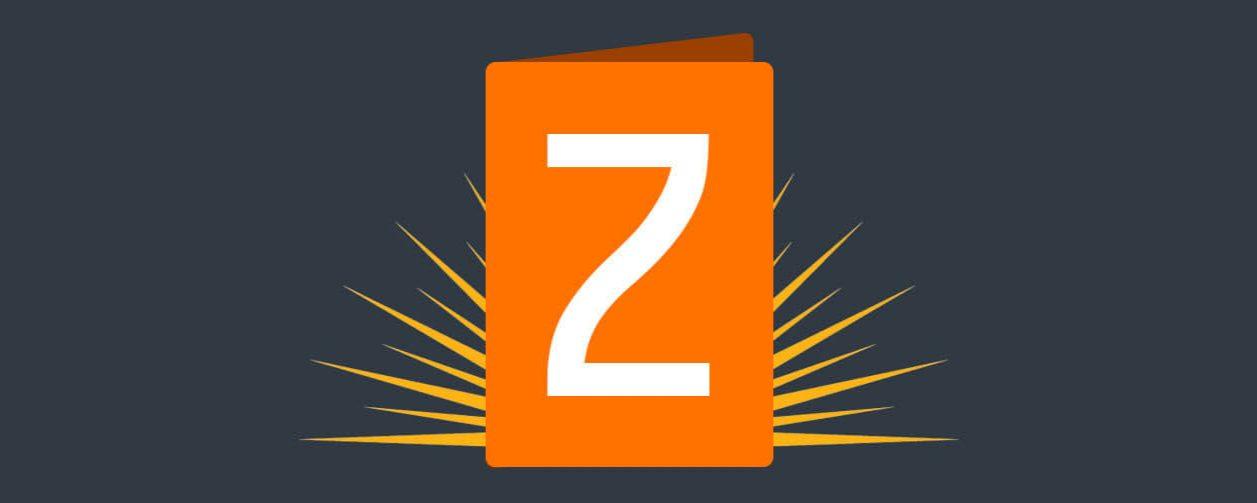 Zeelamo Logo