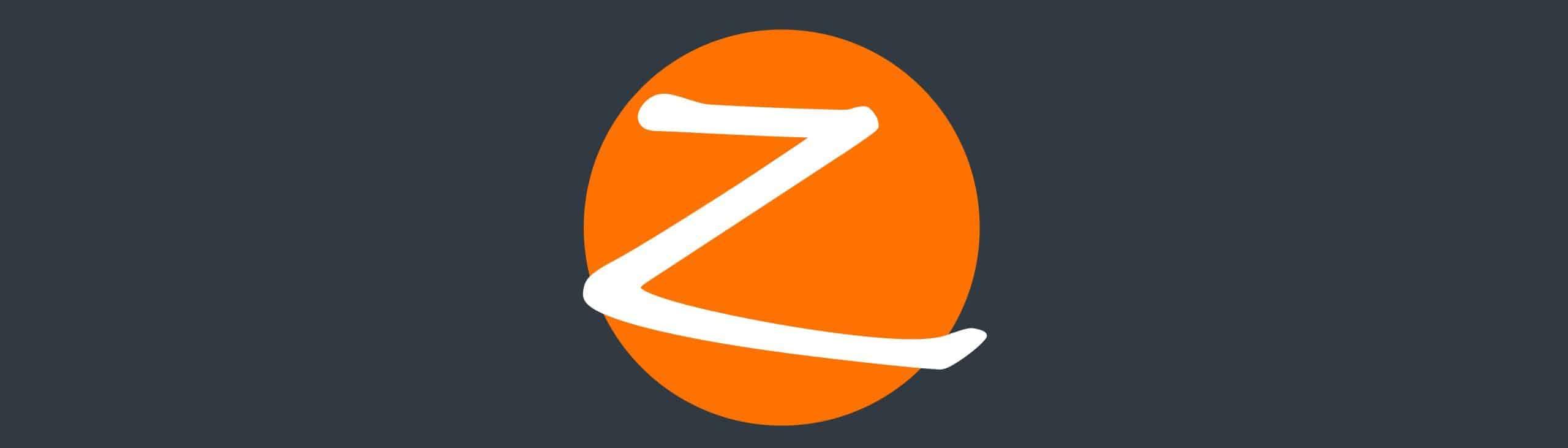 Zeelamo