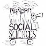Group logo of Social Sciences