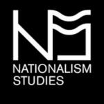 Group logo of Nationalism Studies