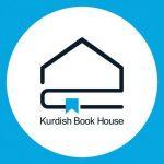 Group logo of Kurdish Book House