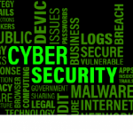 Group logo of Information Security Professionals